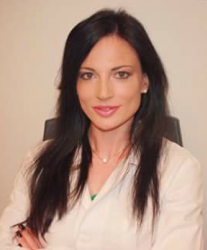 Dott.ssa Mariapia Ghedina – Psicologa