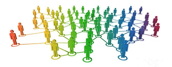 crm_customer_relationship_management.jpg